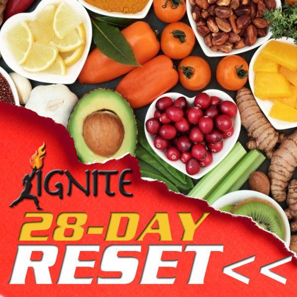 ignite-28-day-reset