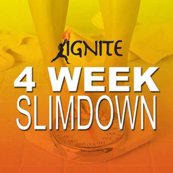 ignite-4-week-slimdown